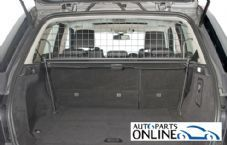 LAND ROVER RANGE ROVER CLASSIC 1986-94 - DOG GUARD