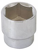 "Laser 0812 16mm 1/2""D Socket"